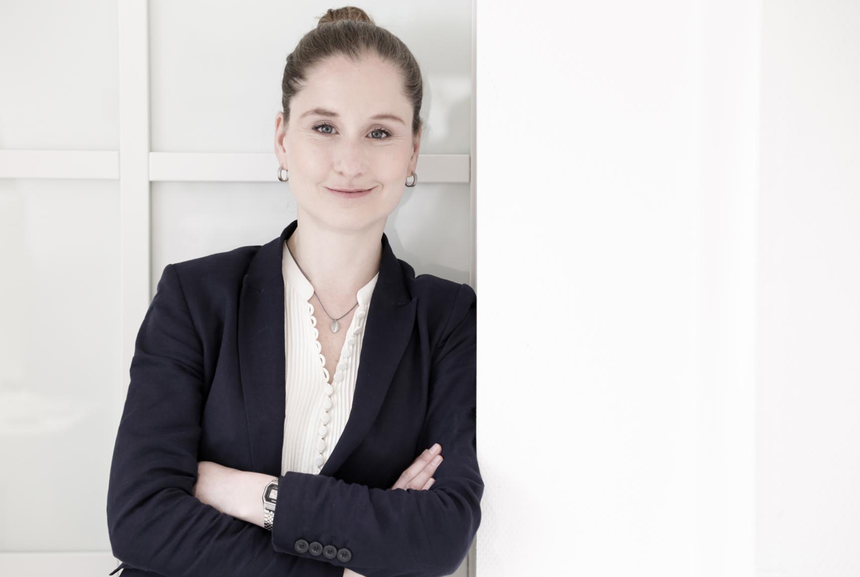 Familienrecht Rechtsanwalt Dortmund Arbeitsrecht Mietrecht